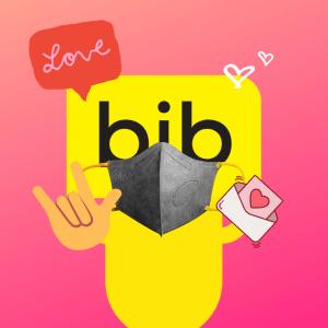 Sự kiện Valentine 2020 The bib Space